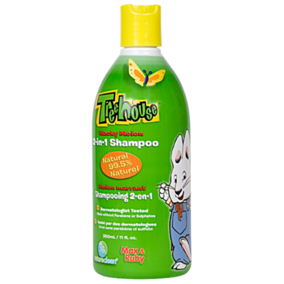 Where To Buy Nature Clean Products In Canada