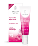 Weleda Renewing Eye Cream