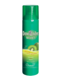 Down Under Natural's Hair Spray