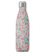 S'well Wiltshire Stainless Steel Water Bottle Liberty Collection