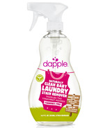 Dapple Fragrance-Free Stain Remover Spray