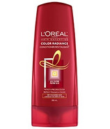 L'Oreal Hair Expertise Color Radiance Conditioner