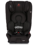 Diono Rainier Convertible Booster Car Seat Midnight
