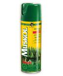 Muskol Insect Repellent Aerosol