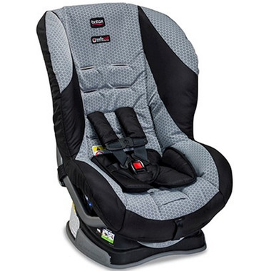 buy britax roundabout convertible car seat at free shipping 35 in canada. Black Bedroom Furniture Sets. Home Design Ideas