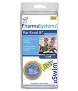 Ear Band-it - Medium