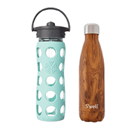 Shop Water Bottles