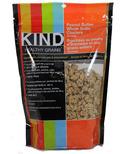 KIND Granola Peanut Butter Whole Grain Clusters