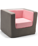 Monte Design Cubino Chair