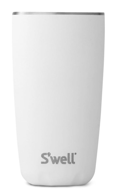 Buy S Well Tumbler Stainless Steel Insulated Cup Moonstone