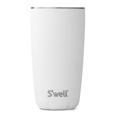 S\'well Tumbler Stainless Steel Insulated Cup Moonstone