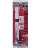 Physicians Formula Eye Booster Lash Boosting Eyeliner + Serum