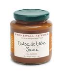 Stonewall Kitchen Dulce De Leche Sauce