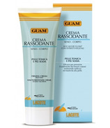 Guam Breast & Body Firming Cream