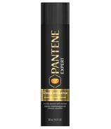 Pantene Expert Pro-V Intense Hydration Shampoo