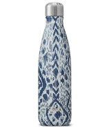 S'well The Textile Collection Stainless Steel Water Bottle Elia