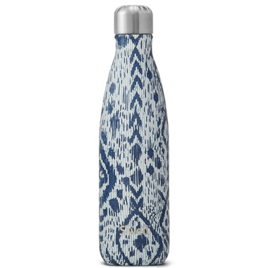 S\'well The Textile Collection Stainless Steel Water Bottle Elia