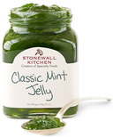 Stonewall Kitchen Classic Mint Jelly