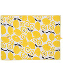 Now Designs Lemon Pop Microfibre Dry Mat
