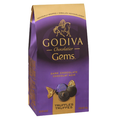 May 18, · Truffles, Truffles and more Truffles! If you find yourself often wandering through the Godiva section of your high-end department or book store and wishing to find something that you have never tried before, well, here are a few relatively new chocolate truffle products that might interest you.