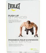 Everlast Push Up Stand