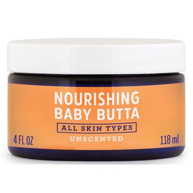 Fatco Nourishing Baby Butta
