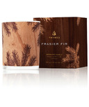 Thymes Fraiser Fir Northwoods Poured Candle