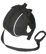 Jolly Jumper Safety Backpack Harness