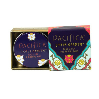 Buy Pacifica Solid Perfume At Well Ca Free Shipping 35