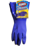 Clorox Ultimate Choice Gloves