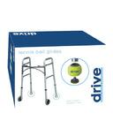 Drive Medical Tennis Ball Box Set
