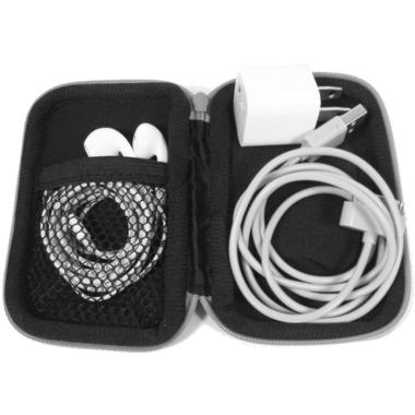 My Tag Alongs Plug In Earbud Case