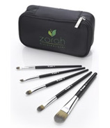 Zorah Freyja Brush Set