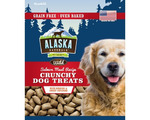 Dog Treats, Chews & Rawhides