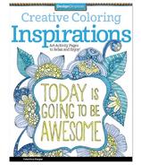 Fox Chapel Creative Color Inspirations