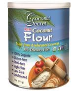 Coconut Secret Raw Coconut Flour