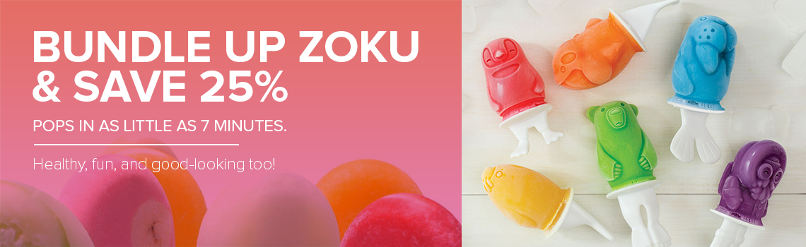 Zoku at Well.ca