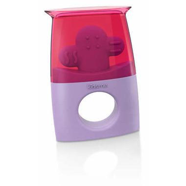 Kidsme Icy Teether Lavender