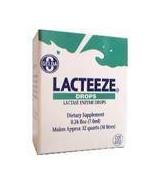 Lacteeze Drops