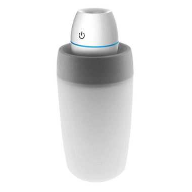 Buy Crane Cool Mist Portable Humidifier At Well Ca Free