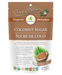 Ecoideas Coco Natura Organic Coconut Sugar