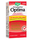 Nature's Way Primadophilus Optima Max Potency Concentration