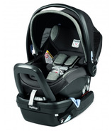 Peg Perego Infant Car Seat Primo Viaggio 4-35 Nido in Atmosphere