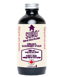 Suro Organic Elderberry Syrup