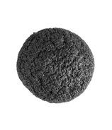 Graydon Facial Bamboo Charcoal Sponge