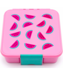 Little Lunch Box Co. Bento 3 Watermelon