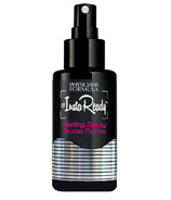 Physicians Formula #Instaready Setting Spray