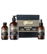 Malechemy by Cocoon Apothecary Skin Care Box