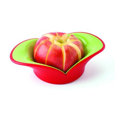 Joie Blossom Apple Slice & Core