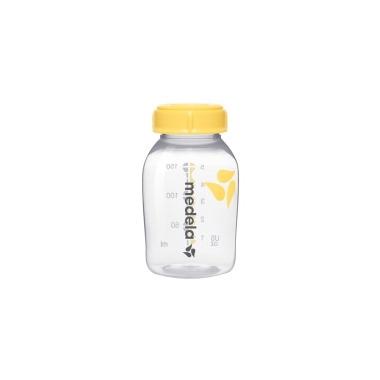 Medela 150 mL Breastmilk Bottle